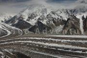 HELICOPTER SAFARI-PAKISTAN