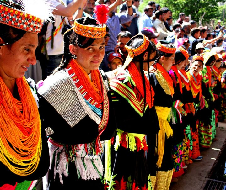 -kalash-festival
