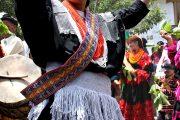 Kalash Valley tour