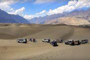 Cold-Desert-Jeep-Rally Skardu