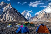K2-base-camp