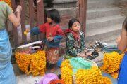 Annapurna Ghorepani Punhill (17)