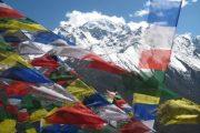 Annapurna Ghorepani Punhill (080)