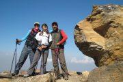 Annapurna Ghorepani Punhill (00)
