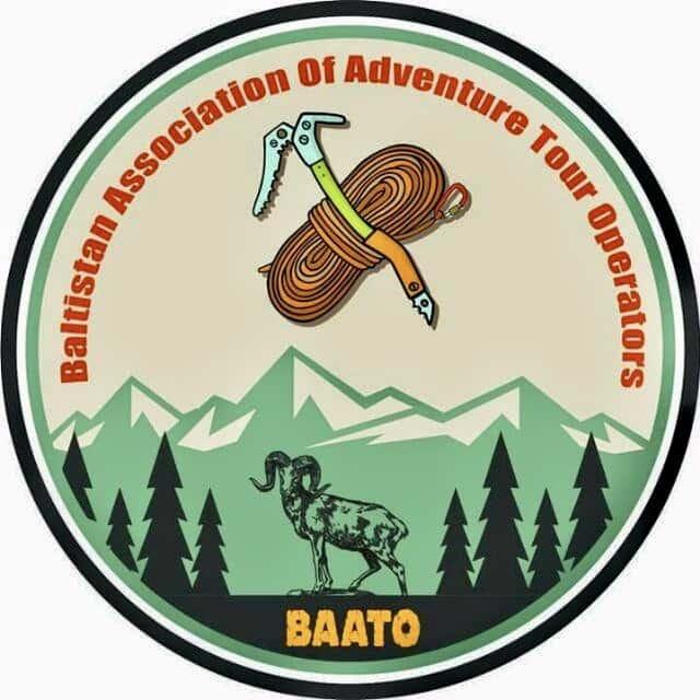Bato Logo