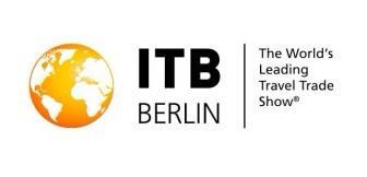 ITB BERLIN, GERMANY